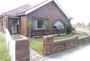 60a Harrow Road, Bexley, NSW 2207