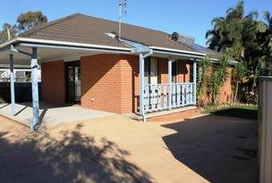 27a Thompson St, Belmont South, NSW 2280