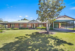 6 Elvadale Place, Nunderi, NSW 2484