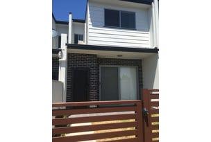 12/76-78  Jones Street, Kingswood, NSW 2747