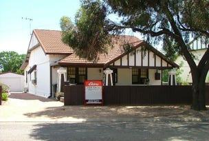 209 Warnertown Road, Warnertown, SA 5540