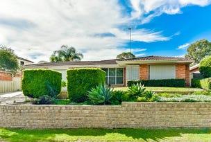 80 The Parkway, Bradbury, NSW 2560