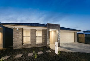 L1557 Beacon Drive, Cranbourne North, Vic 3977