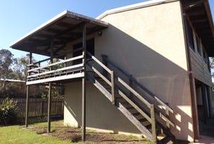 5/26-28 Martin Street via CORAKI, Casino, NSW 2470