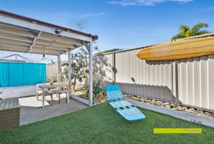 114/25 Dasyure Place, Wynnum West, Qld 4178