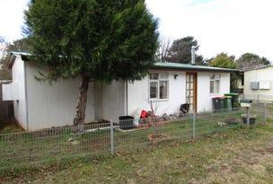 3 Nuralda Place, Cooma, NSW 2630