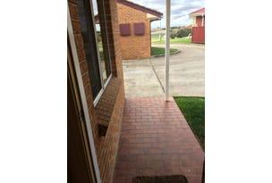 2/5 Kilcoy Close, Armidale, NSW 2350