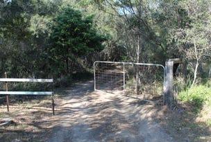 16 Roseby Drive, Rosedale, NSW 2536