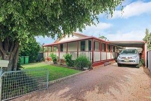 3 Cheryl Street, Mannering Park, NSW 2259