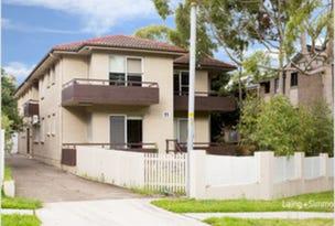 1/11-13 Crown Street, Granville, NSW 2142