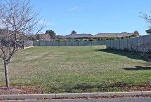 4 Gaylard Street, Tumbarumba, NSW 2653