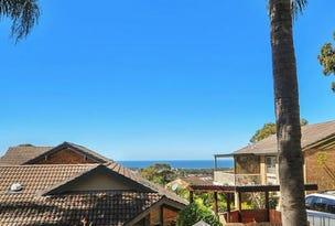 2/10 Minkara Road, Bayview, NSW 2104