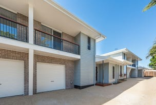 2/76A  Quay Street, Bundaberg West, Qld 4670