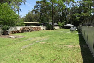 26 Page Street, Old Erowal Bay, NSW 2540