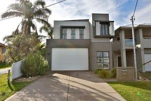 59a Cowlishaw Street, Redhead, NSW 2290