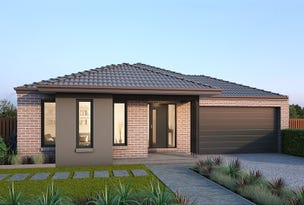 Lot 5 Hazelwood Drive, Forest Hill, NSW 2651