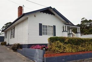 47 Goldie Street, Smithton, Tas 7330