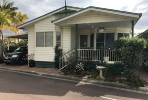 1/8 Homestead Street, Salamander Bay, NSW 2317