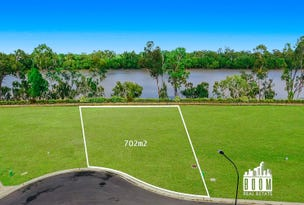 Lot 10 Bradley Place, Riverview Estate Rockhampton, Kawana, Qld 4701