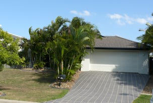 45 Rushcutter Avenue, Oxenford, Qld 4210