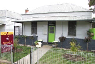 182 Scott Street, Warracknabeal, Vic 3393
