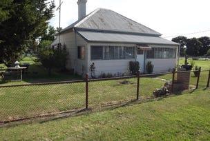 11 Bourke Street, Deepwater, NSW 2371
