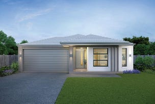 Lot 3322 Springbank Road, Wollert, Vic 3750