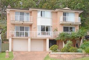 287 Dobell Drive, Wangi Wangi, NSW 2267