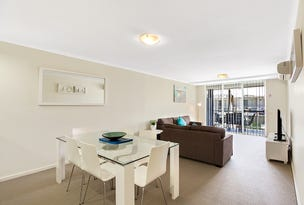 58/1a Tomaree Street, Nelson Bay, NSW 2315