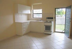 1/43 Southon Street, Mayfield, NSW 2304