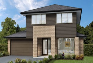 Block 3 Section II, Denman Prospect, ACT 2611