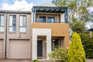 5/90 Parkwood Street, Plumpton, NSW 2761