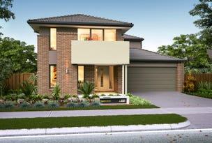 Lot 103 Bandicoot Drive (Sovereign Views Estate), Garfield, Vic 3814