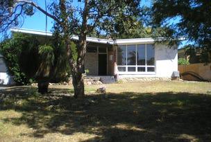 32 Perkins Road, Melville, WA 6156