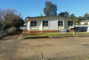 29 Cormie Avenue, Wee Waa, NSW 2388