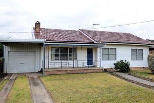 31 Centenary Avenue, Cootamundra, NSW 2590
