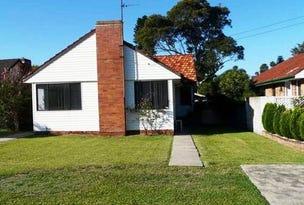 21 Cameron Street, Jesmond, NSW 2299