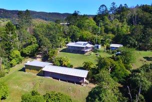 77 Frasers Road, Mullumbimby Creek, NSW 2482