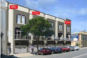 1 - 9, 12 Divett Street, Port Adelaide, SA 5015