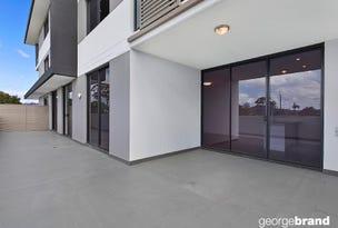 38/70 Hills Street, North Gosford, NSW 2250