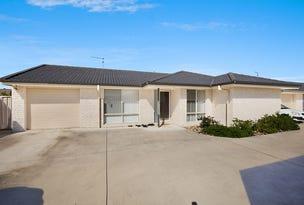 2/24 Kookaburra Court, Yamba, NSW 2464