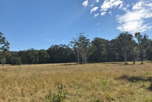 Lot 102 Gumma  Road, Macksville, NSW 2447