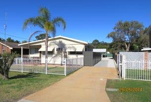 30 Panorama Pde, Berkeley Vale, NSW 2261