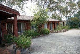 1/41 Cobbon Cresent, Jindabyne, NSW 2627