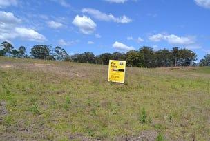 Lot 36 (B) Macksville Heights Estate, Macksville, NSW 2447