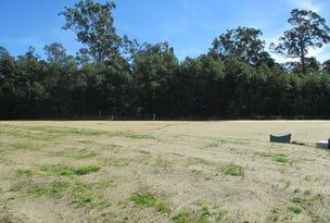 Lot 54 Shelley Road, Moruya, NSW 2537