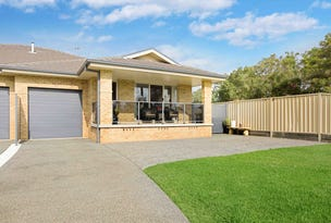 4A Haddon Crescent, Marks Point, NSW 2280