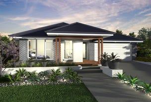 . TBA, Googong, NSW 2620