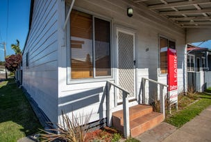 111 Victoria Street, Adamstown, NSW 2289