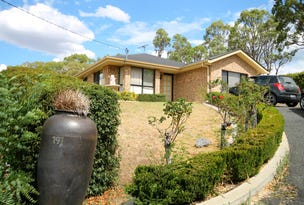 191 Moore Street, Inverell, NSW 2360